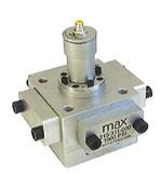 大流量標準タイプ MODEL P215/295F